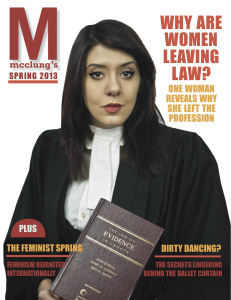 spring-2013-cover
